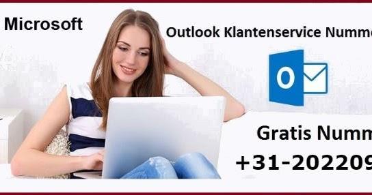 Eenvoudige methoden om Outlook Send Receive Error op te lossen