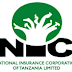 Jobs at National Insurance Corporation of Tanzania  , March 2017