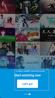 internet live tv app tonton malaysia