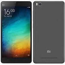 Remove Micloud Xiaomi Mi 4c Libra Clean & Fix Sensor