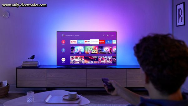 Guide to buying a good TV in 2020