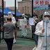 La pandemia bate el récord por segundo día con 176.000 casos en 24 horas