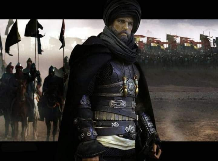 Biografi Lengkap Shalahuddin Al-Ayyubi, Pahlawan Islam yang Diakui Kawan Maupun Lawan