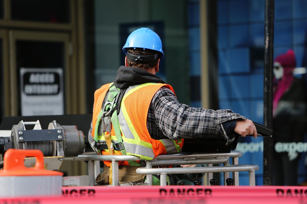 Recht Kurz Gefasst Arbeitsrecht Aufhebungsvereinbarung Und