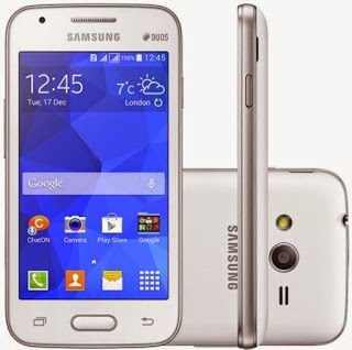 Baixar  Rom Firmware Smartphone Samsung Galaxy Ace 4 SM-G313M
