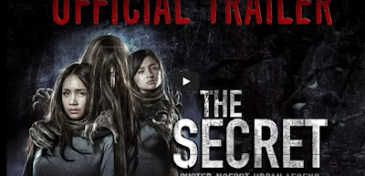 Download Film The Secret: Suster Ngesot Urban Legend (2018)) Full MovieI NDOXXI