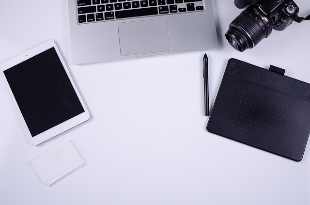 Cara cerdas: Teknik Membuat dan Membangun Blog Agar bisa Sukses