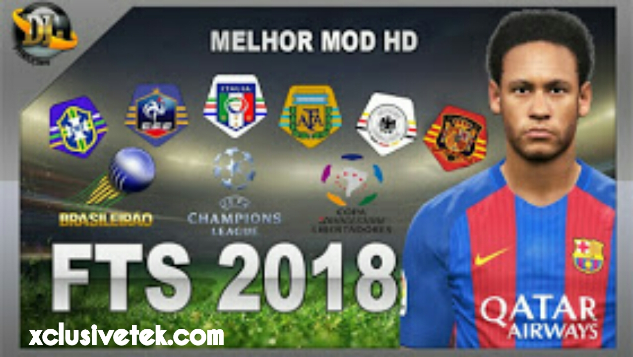 Football manager 2018 editor download no steam : linssilka