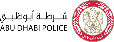 وظائف شرطة ابوظبي للمدنيين 2021