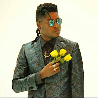 Cef Tanzy - Chaparapara (feat. Viber Music) (2019) [Download]