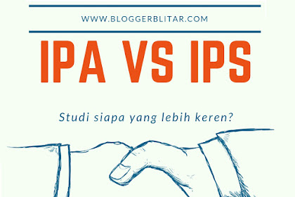 IPA vs IPS, The Battleground begins