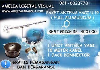 http://www.ameliaparabola.com/2012/11/outdoor-tv-antenna-digital-antenna.html