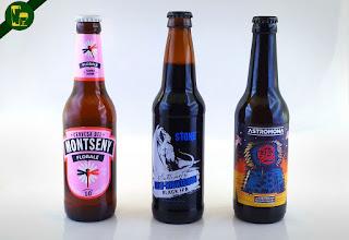 Elige la Cerveza a Catar (24)