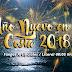 Con fuegos artificiales recibirán el año nuevo en San Juan de la Costa