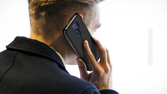 gravacao telefonica consentimento clandestina ilicita trt
