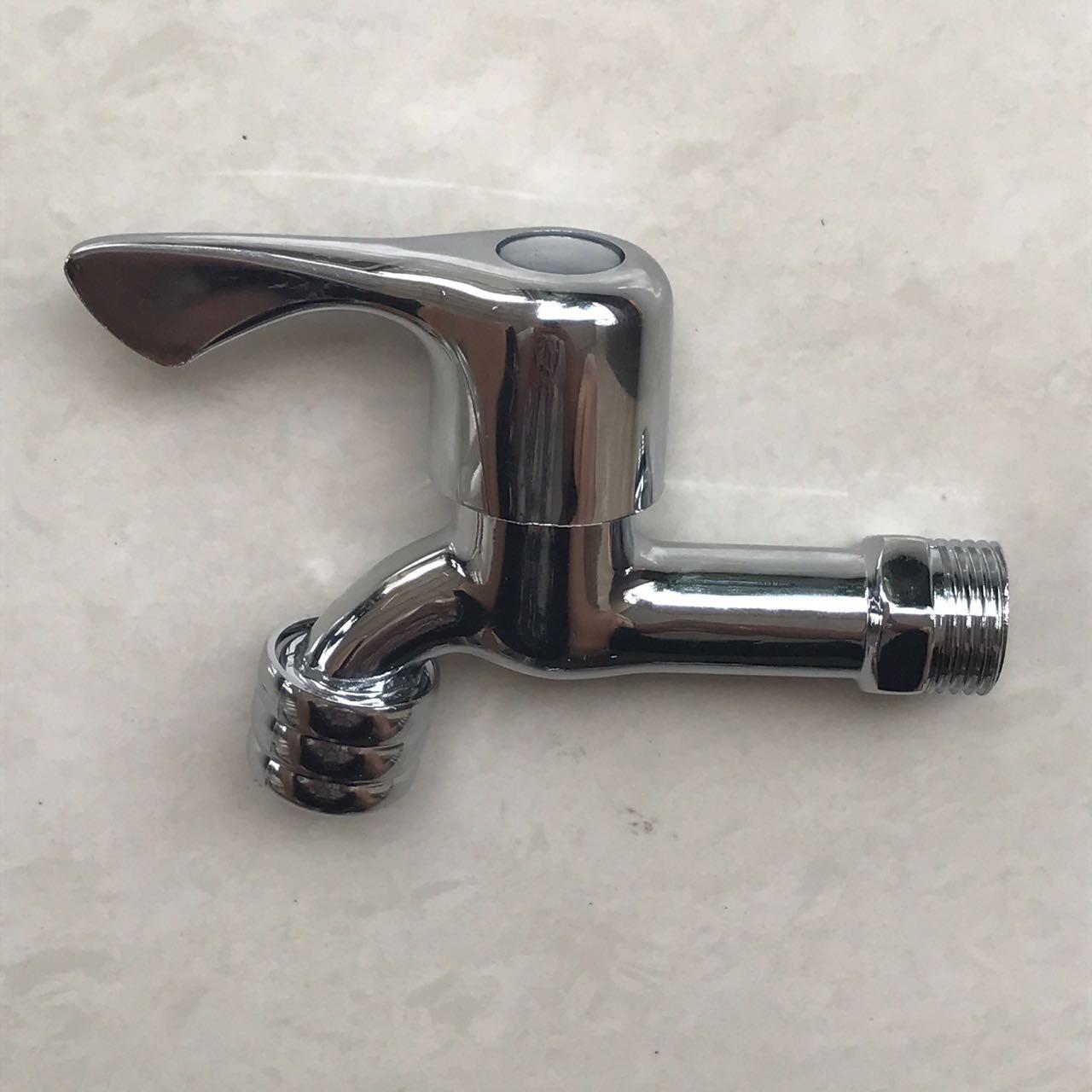 Jaya Kunci Amp Sanitary Menjual Aksesoris Pintu Dan