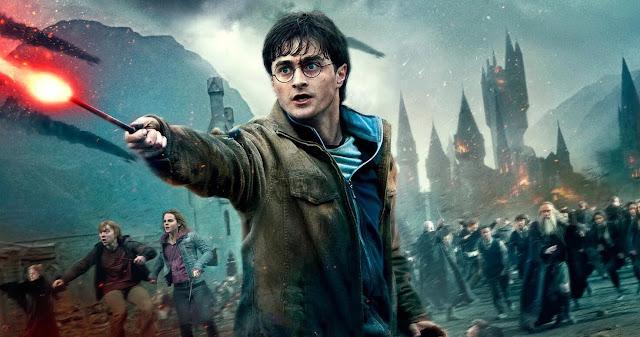 J.K. Rowling doa 1 milhão de libras para ajudar as vítimas de abuso doméstico e sem-teto no 22º aniversário da Batalha de Hogwarts | Ordem da Fênix Brasileira