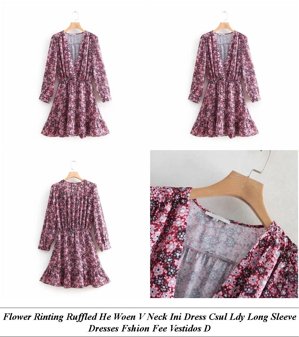 Summer Lack And White Cocktail Dresses - W  Clothing Shop Patna Ihar - Homecoming Dresses Short Lue
