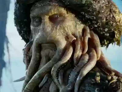 Davy Jones di Pirates of the Caribbean.jpg