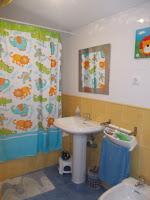 venta atico duplex castellon rio ebro wc1