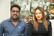 araku road lo heroine interview-thumbnail-6
