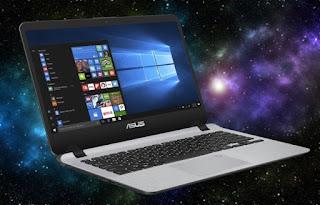 Harga Jual Laptop Asus ZenBook Pro Series Terbaru