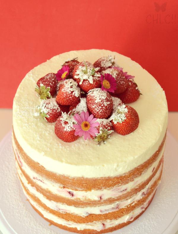 relleno-para-tarta-naked-cake