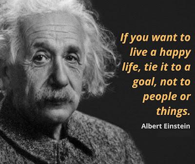 Amazing Famous Words