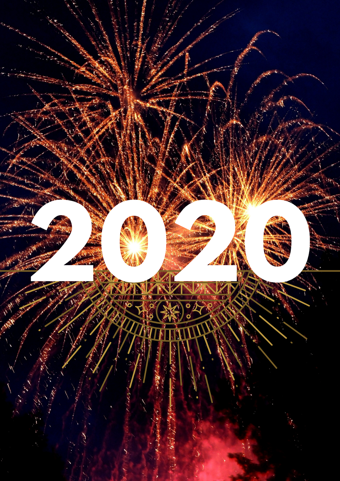 2020-image-fire