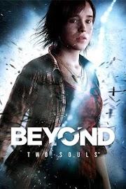 โหลดเกมส์ [Pc] Beyond: Two Souls
