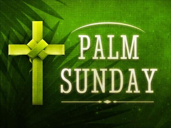 Palm Sunday download besplatne pozadine za desktop 1280x960 slike ecards čestitke Sretan Uskrs Cvjetnica