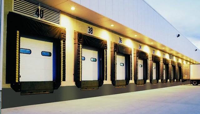 South Bay Garage Door Repair reviews