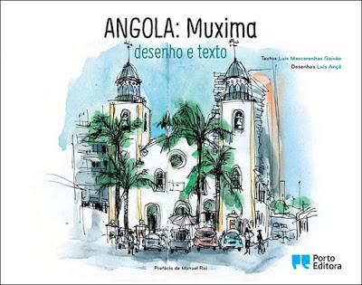 http://luisanca.net/2015_angola-muxima_desenho_texto/2015_angola-muxima_desenho_texto.html