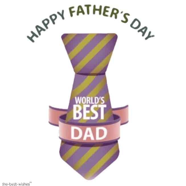 fathers day wishes for son in law