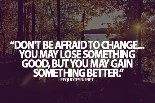 Good Quotes For Teenagers Teen Motivation...