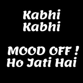 Best Mood Off Dp Bad Mood Images For Whatsapp Ig Captions
