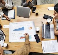 Pengertian Market Size, Jenis, Metode, Cara, Penerapan, dan Manfaatnya