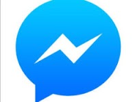 Migliori plugin di Facebook Messenger per condividere qualsiasi cosa