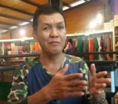 Pengamat Bagindo Togar Butar Butar, Menyoroti Perjalanan Pilkada Musi Rawas