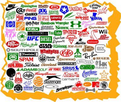 Sport Brand Logos And Names - iwate-kokyo