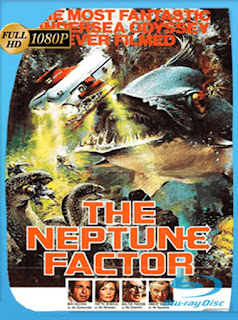 El Factor Neptuno [1973] HD [1080p] Latino [GoogleDrive] SilvestreHD