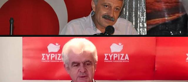 Θα περάσουν το Σκοπιανό από τη Βουλή με τις ψήφους «τουρκόφρονων» βουλευτών;