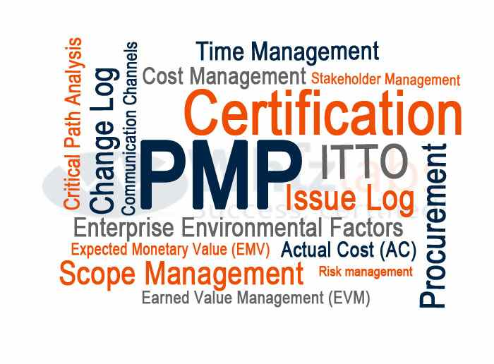 Best College In Uae Benefits Of Pmp Course Training