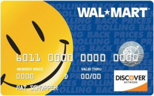 Mad Learning Tips Instant Solutions For Check Walmart Credit Card