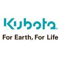 Logo PT Kubota Indonesia