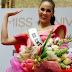 Miss Universe Katrina Gray