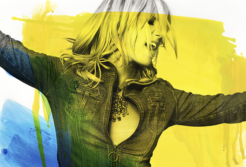 Album review: Britney Spears - Britney   Random J Pop