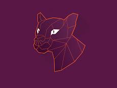 Terbaru dari Ubuntu 20.04 [Focal Fossa]