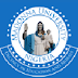 PRE-DREE ADMISSION FOR 2017/2018 ACADEMIC SESSION IN (MADONNA UNIVERSITY, ELELE)
