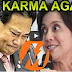 WATCH! NABUKING NA! VP LENI ROBREDO INCORRECT SALN! DI NI REPORT NA SHARE HOLDER PALA NG MERALCO!